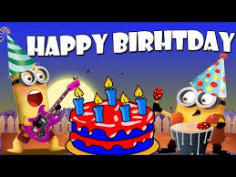 happy birthday singing cards best 25 happy birthday songs ideas on happy birthday