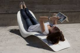 Modern Lounge Chair Design For Home Outdoor Furniture Floater - Modern lounge chair design