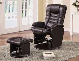 Glider Chair With Ottoman Sale 13 Best Glider Rockers Images On Pinterest Glider Rockers
