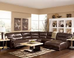 Pottery Barn Recliners Living Room Extra Large Sectional Sofas Ashley Furniture