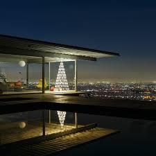 modern christmas brand spotlight modern christmas trees design necessities