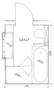 Cullen Haus Grundriss by 25 Parasta Ideaa Pinterestissä Badezimmer Grundriss Bad