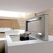 cuisine comprex cuisine linea comprex solid surface