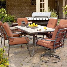 100 design your backyard great back yard design ideas
