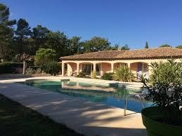100 garage pool house 100 pool houses cabanas pool guest