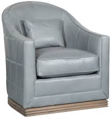 Better Sofas Better Sofas New Arrivals Daily Had To Share Fronts And