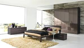 modern italian bedroom furniture modern italian bedroom furniture