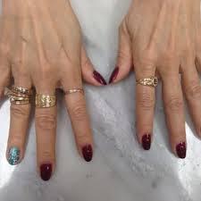 california nail salon 27 photos u0026 83 reviews nail salons