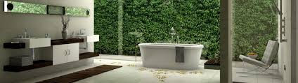 luxury designer bathroom solutions designer bathrooms u0026 designs