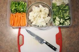 truc de cuisine truc cuisine coupez vos légumes