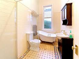 french bathroom images french bathroom decor french country