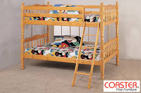 Bunk Bed Furniture Store Discount Bed Room Furniture Store Warehouse Efw Bronx