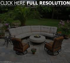 Home Decor Stores In Charlotte Nc by Patio Furniture Charlotte Nc Patio Decoration