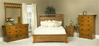 Mission Bedroom Furniture Rochester Ny by Bedroom Furniture Rochester Ny Jack Greco Furniture Store