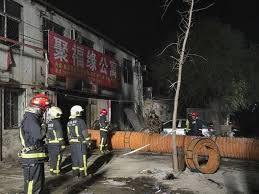 19 killed as 7 0 19 killed eight injured in a house in china the hindu