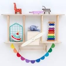 wandregal kinderzimmer regale für kinderzimmer bei fantasyroom kaufen