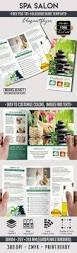fast food menu trifold brochure free psd food menu psd