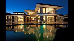 amazing beautiful houses pics 81 for interior decorating with