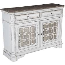Buffet And Sideboard by Bar Buffets And Sideboards Afw