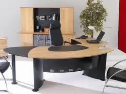 home decor columbia sc furniture home office furniture wayfair photos beautiful