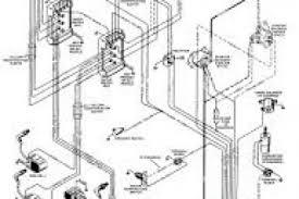star delta wiring diagram connection wiring diagram