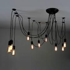 pendant lighting ideas amusing pendant lights one