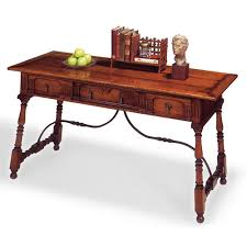 Antique Writing Table Antique Reproduction Desk Antique Desk Antique Writing Table