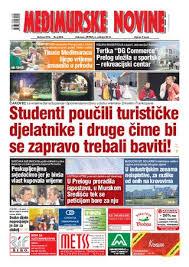ladari moderni la murrina me苟imurske novine 863 by mnovine hr issuu
