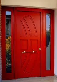 porte ingresso in legno porte d ingresso blindate e portoni di sicurezza moderni