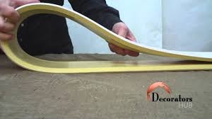 decorative crown moulding home depot decorating make your home more pretty with lowes crown molding