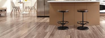 flooring wood tile flooring for sale flooring department