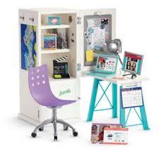 z u0027s desk set american american pinterest