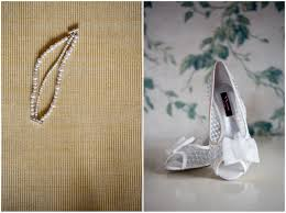 lexus club terrace ballpark arlington gravidee photography and designtanya u0026 steve u0027s wedding story
