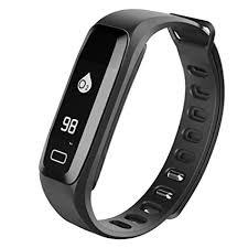 blood pressure wrist bracelet images Read smart fitness tracker smart watch with blood jpg