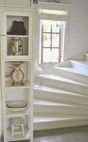 99 best beautiful staircases images on pinterest stairs home