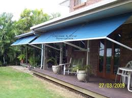 Dutch Awnings 42 Best Awnings Images On Pinterest Canopies Square Meter And