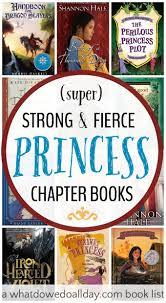 best 25 books for girls ideas on pinterest reading book