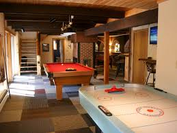 best 9 foot pool table furniture billiard stick pool table recovering slate billiard