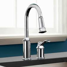 consumer reports kitchen faucets best kitchen faucets consumer reports visionexchange co