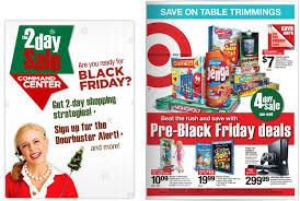 target s pre black friday sale