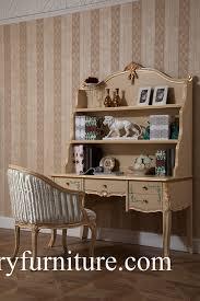 meuble chambre a coucher a vendre coiffeuse de meubles de chambre à coucher de raboteuses et raboteuses