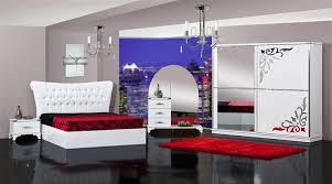 chambre à coucher turque chambre à coucher damla 1