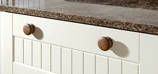 kitchen cabinet door handles uk kitchen cabinet door handles uk home design plans stainless