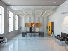 office furniture kitchener waterloo guelph office furniture interior design space planning alliance