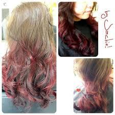 neu cut 26 reviews hair salons 1749 clear lake ave milpitas