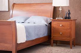 bedroom furniture lafayette in gibson furniture
