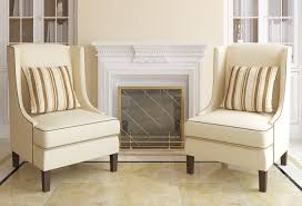 accent chairs with arms for living room decor ideasdecor ideas