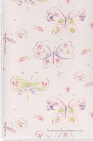 papier peint lutece chambre papier peint papillons papier peint aventures de lutèce