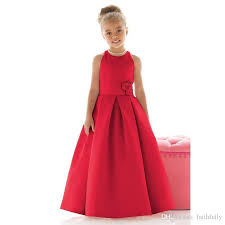 111 best flower girls u0027 dresses images on pinterest flower girls