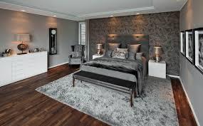 Schlafzimmer Mit Ankleide Schlafzimmer U0026 Ankleide Referenzen Schöpker Holz Wohn Form Gmbh